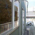 image/hpt-2006-02-11T12:45:51-1.jpg