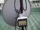 200711291434000.jpg