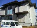200712201105000.jpg