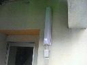 200803311555000.jpg