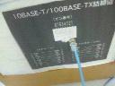 200810261239000.jpg