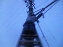 200905211908000.jpg