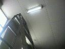 200905251415001.jpg