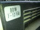 2010102916310000.jpg
