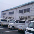 image/hpt-2006-01-05T07:12:15-1.jpg