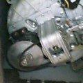 image/hpt-2006-03-16T16:25:35-1.jpg
