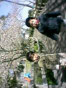 image/hpt-2006-03-31T17:14:12-2.jpg