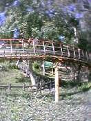 image/hpt-2006-03-31T17:14:12-3.jpg