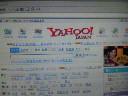 200704200130000.jpg