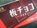 200709301506000.jpg