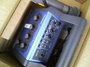 200710011641000.jpg