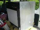 200806121307000.jpg