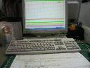 201001051121000.jpg