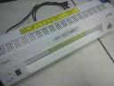 2011112119330000.jpg