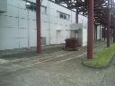 2011120113180000.jpg