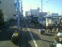 2011121108510000.jpg