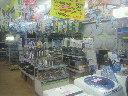 2012020515050002.jpg