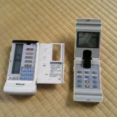 2012100115310000.jpg