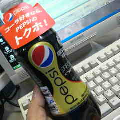 2012111312090000.jpg