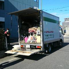 2012121213270000.jpg